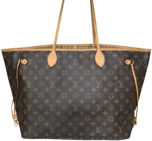962740bf7c0d Louis Vuitton Bags on Sale - Up to 70% off at Tradesy