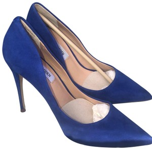 1108cc036eb Steve Madden Pumps Up to 90% off at Tradesy (Page 4)