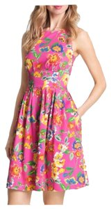 64ea6d1793b Kate Spade Dresses on Sale - Up to 90% off at Tradesy