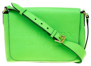 30c179fc0f98 Burberry Crossbody Bags - Up to 70% off at Tradesy