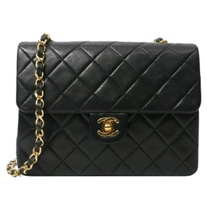 6a8de4ff229b Chanel Crossbody Bags on Sale - Up to 70% off at Tradesy