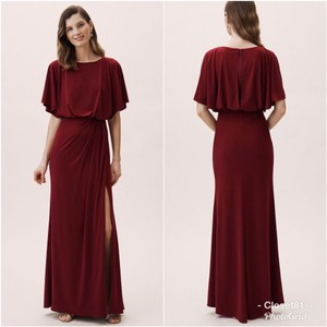 5fe4b1b9e0 Shop new and gently used BHLDN Bridesmaid   Mother of the Bride ...