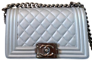 529b7f7d185f0d Chanel Bags on Sale – Up to 70% off at Tradesy (Page 115)