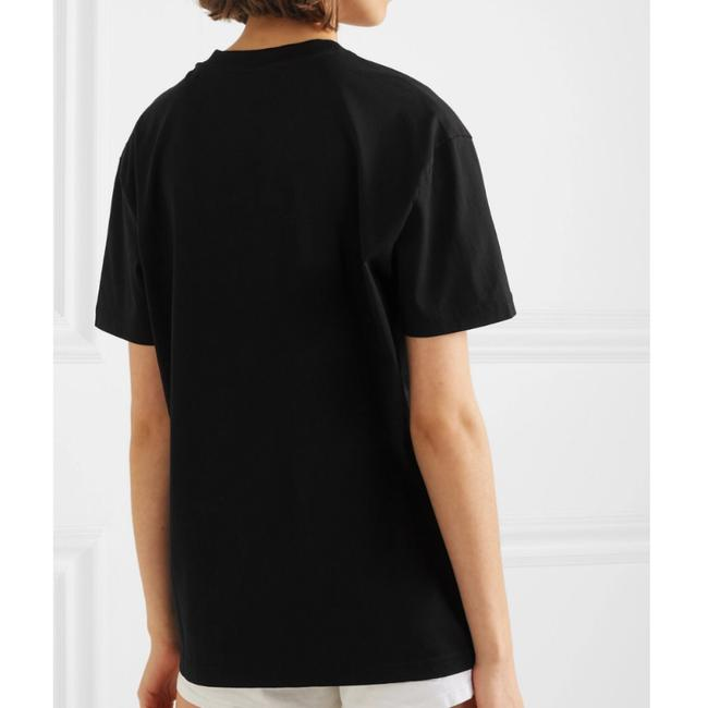 Givenchy T Shirt black Image 3