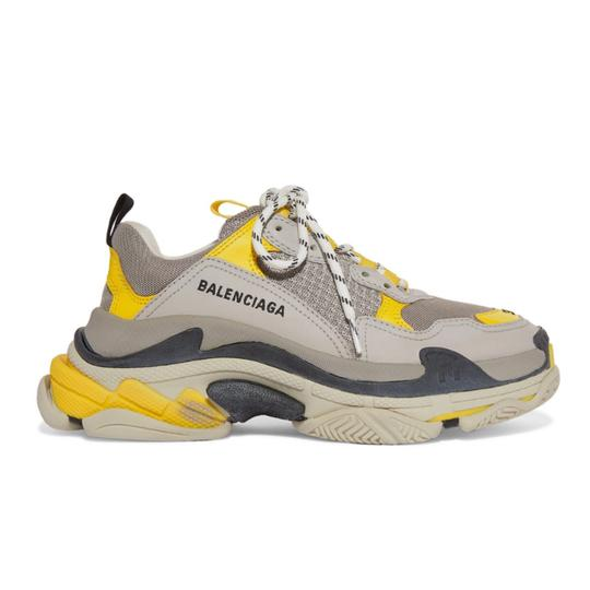 Preload https://img-static.tradesy.com/item/25334876/balenciaga-triple-s-leather-dad-sneakers-sneakers-size-eu-38-approx-us-8-regular-m-b-0-0-540-540.jpg