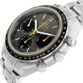 Omega Omega Speedmaster Racing Co-Axial Watch 326.30.40.50.06.001 Box Card Image 4