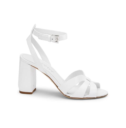 Preload https://img-static.tradesy.com/item/25335099/prada-white-leather-ankle-strap-block-10-sandals-size-eu-40-approx-us-10-regular-m-b-0-0-540-540.jpg