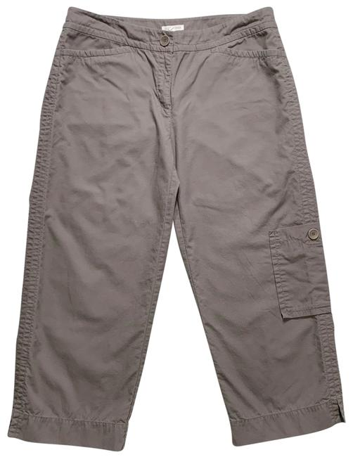 Preload https://img-static.tradesy.com/item/25335540/eileen-fisher-brown-paper-bag-taupe-cargo-pants-size-10-m-31-0-1-650-650.jpg