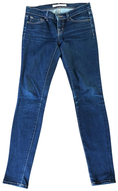 Preload https://img-static.tradesy.com/item/25335751/j-brand-blue-medium-wash-skinny-boot-cut-jeans-size-00-xxs-24-0-1-650-650.jpg