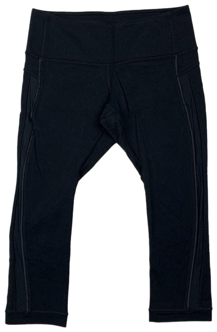 Preload https://img-static.tradesy.com/item/25335842/lululemon-black-women-6-crop-jeggings-size-29-6-m-0-2-650-650.jpg