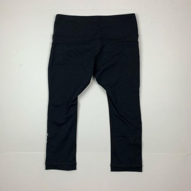 Lululemon Jeggings Image 1