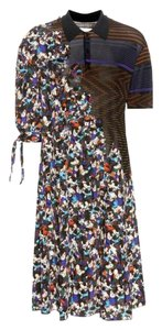 Maison Margiela short dress Multi on Tradesy