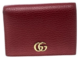 829726f40b1 Gucci Wallets - Up to 70% off at Tradesy