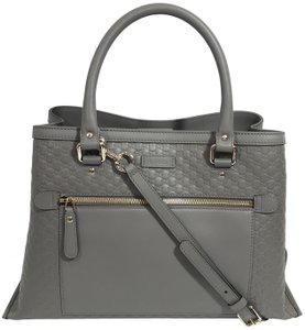 636f46ec2974 Gucci Tote Bags - Up to 70% off at Tradesy