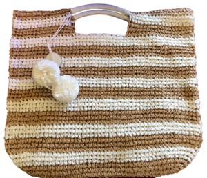 94aadcfe9c72 Other Beach Bags - Over 70% off at Tradesy