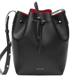 Mansur Gavriel Messenger Bag