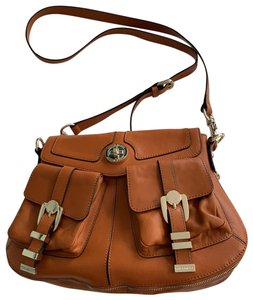 13114172d4 Karen Millen Bags - 70% - 90% off at Tradesy