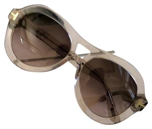cd1880d0526e5 Tom Ford Sunglasses on Sale - Up to 70% off at Tradesy