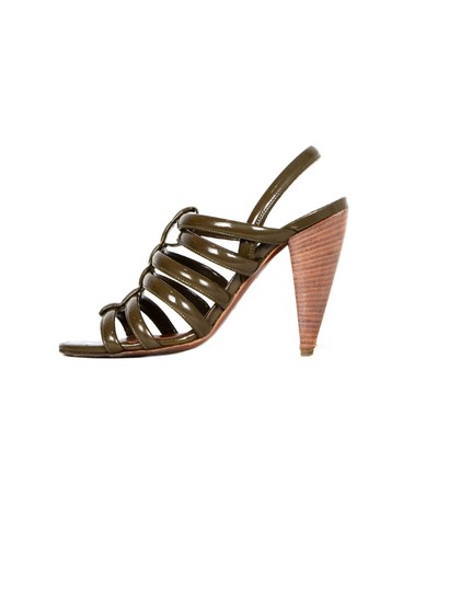 Preload https://img-static.tradesy.com/item/25338469/lanvin-olive-grey-patent-strappy-sandals-size-eu-39-approx-us-9-regular-m-b-0-0-540-540.jpg