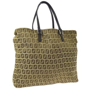 de958f80c731 Fendi Totes on Sale - Up to 70% off at Tradesy
