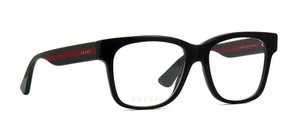 48bb77701c5 Gucci Large GG0342o 004 - FREE and FAST SHIPPING - NEW Optical Glasses