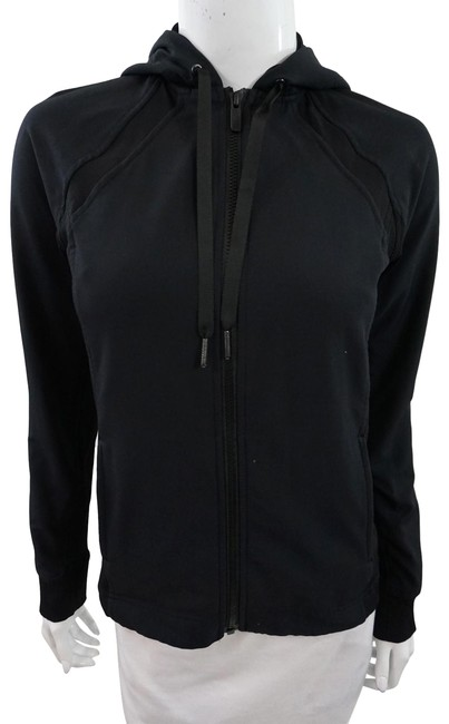 Preload https://img-static.tradesy.com/item/25339192/lululemon-black-zip-up-activewear-outerwear-size-4-s-0-1-650-650.jpg