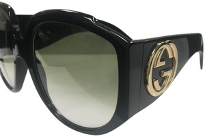 22687b527ce0f Gucci Sunglasses on Sale - Up to 70% off at Tradesy (Page 3)