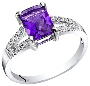 other Amethyst Venetian Ring