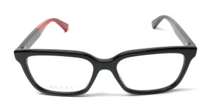 Gucci WOMEN'S AUTHENTIC FRAME 53-17