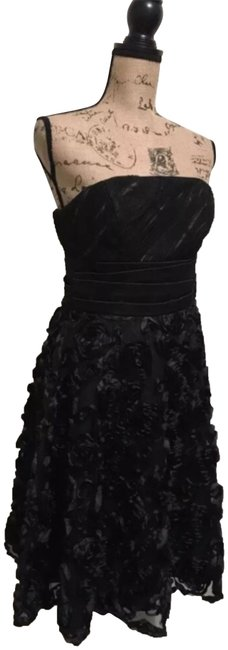 Preload https://img-static.tradesy.com/item/25341346/white-house-black-market-whbm-floral-lace-strapless-mid-length-cocktail-dress-size-2-xs-0-1-650-650.jpg