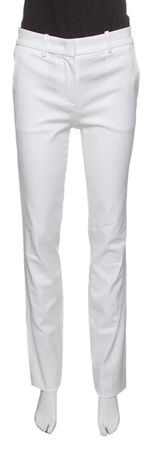Preload https://img-static.tradesy.com/item/25341529/roberto-cavalli-white-firenze-high-fit-l-pants-size-12-l-32-33-0-1-650-650.jpg