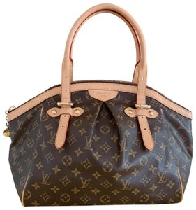 867cf665d5ae Louis Vuitton Bags on Sale - Up to 70% off at Tradesy (Page 2)