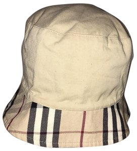 c8658a7c8 Burberry London Hats - Shop designer fashion at Tradesy and save 70 ...