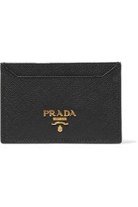 1c6bb0abeb1c Prada Wallets on Sale - Up to 70% off at Tradesy