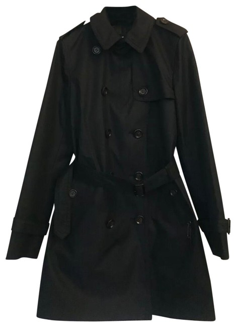 Preload https://img-static.tradesy.com/item/25342002/coach-black-coat-size-00-xxs-0-1-650-650.jpg