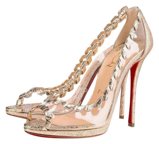 Preload https://img-static.tradesy.com/item/25342079/christian-louboutin-platine-hargaret-pvc-pump-platforms-size-eu-38-approx-us-8-regular-m-b-0-1-540-540.jpg