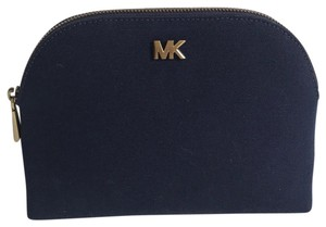 MICHAEL Michael Kors MICHAEL Michael KORS Large Travel Pouch Admiral