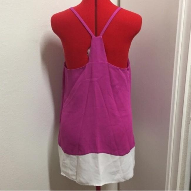 Annie Griffin short dress Pink on Tradesy Image 1