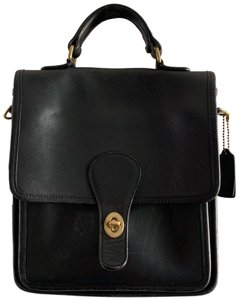 dacd56253a3ee3 Coach Bags and Purses on Sale - Up to 70% off at Tradesy (Page 2)