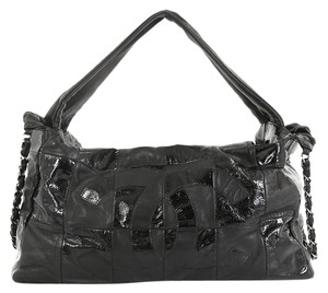 7a85632d541a Chanel Hobo Bags - 70% Off or More at Tradesy