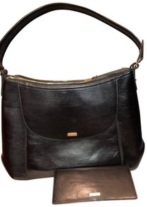 e713a0caf3872c Brahmin on Sale - Up to 80% off at Tradesy