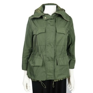 83b62e9fe Moncler on Sale - Up to 70% off at Tradesy