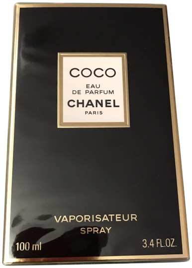 Preload https://img-static.tradesy.com/item/25344813/chanel-coco-eau-de-parfum-0-1-540-540.jpg