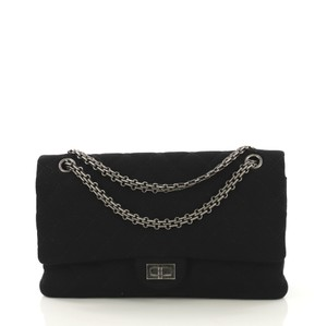 1ea23ac05fca2a Chanel Cross Body Bags - Over 70% off at Tradesy (Page 5)