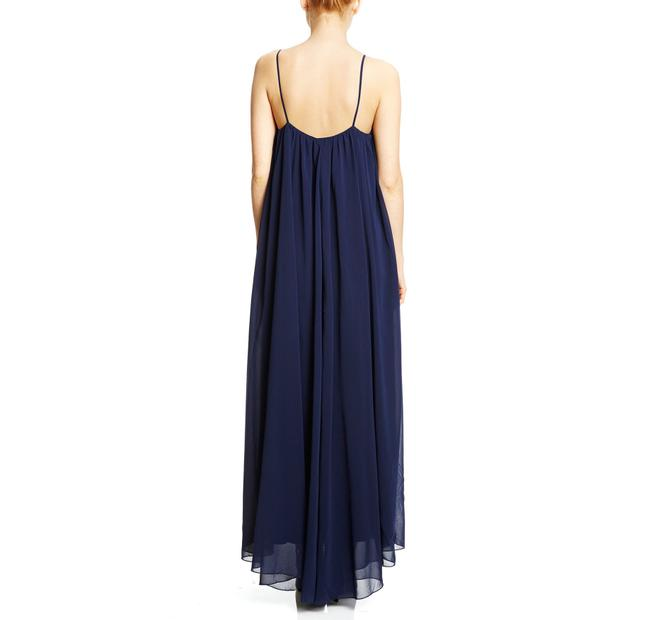 OLIVACEOUS OLIVACEOUS Maxi Dress Image 1