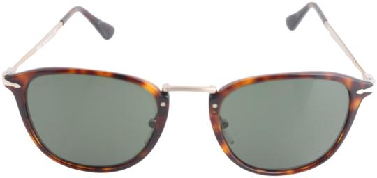 Preload https://img-static.tradesy.com/item/25345139/persol-brown-3165s-sunglasses-0-1-540-540.jpg
