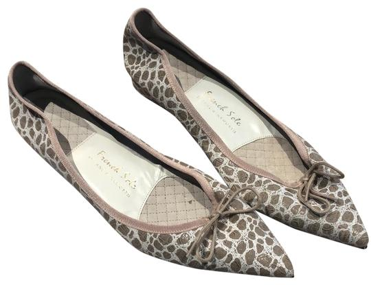 Preload https://img-static.tradesy.com/item/25345198/french-sole-beige-white-pointy-toe-leopard-print-wedges-size-eu-39-approx-us-9-regular-m-b-0-1-540-540.jpg