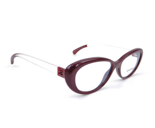 Chanel Chanel CH3275 c. 1448 Eyeglasses RX Frames 54mm 54-16-140 Italy Image 3