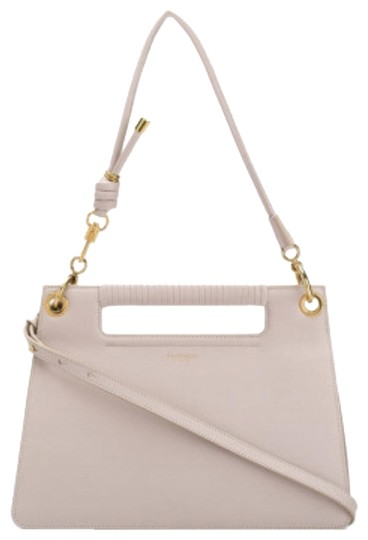 Preload https://img-static.tradesy.com/item/25345339/givenchy-medium-whip-in-smooth-pale-pink-leather-shoulder-bag-0-1-540-540.jpg