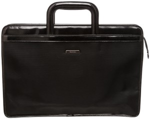 c146b33d53eb Gucci Laptop Bags - Up to 70% off at Tradesy